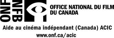 National Film Board of Canada